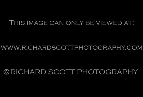 Richard Scott Photography logo